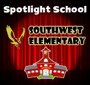 Spotlight-School-southwest