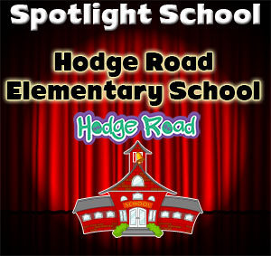 Hodge Road Elementary School