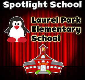 Laurel Park Elementary School
