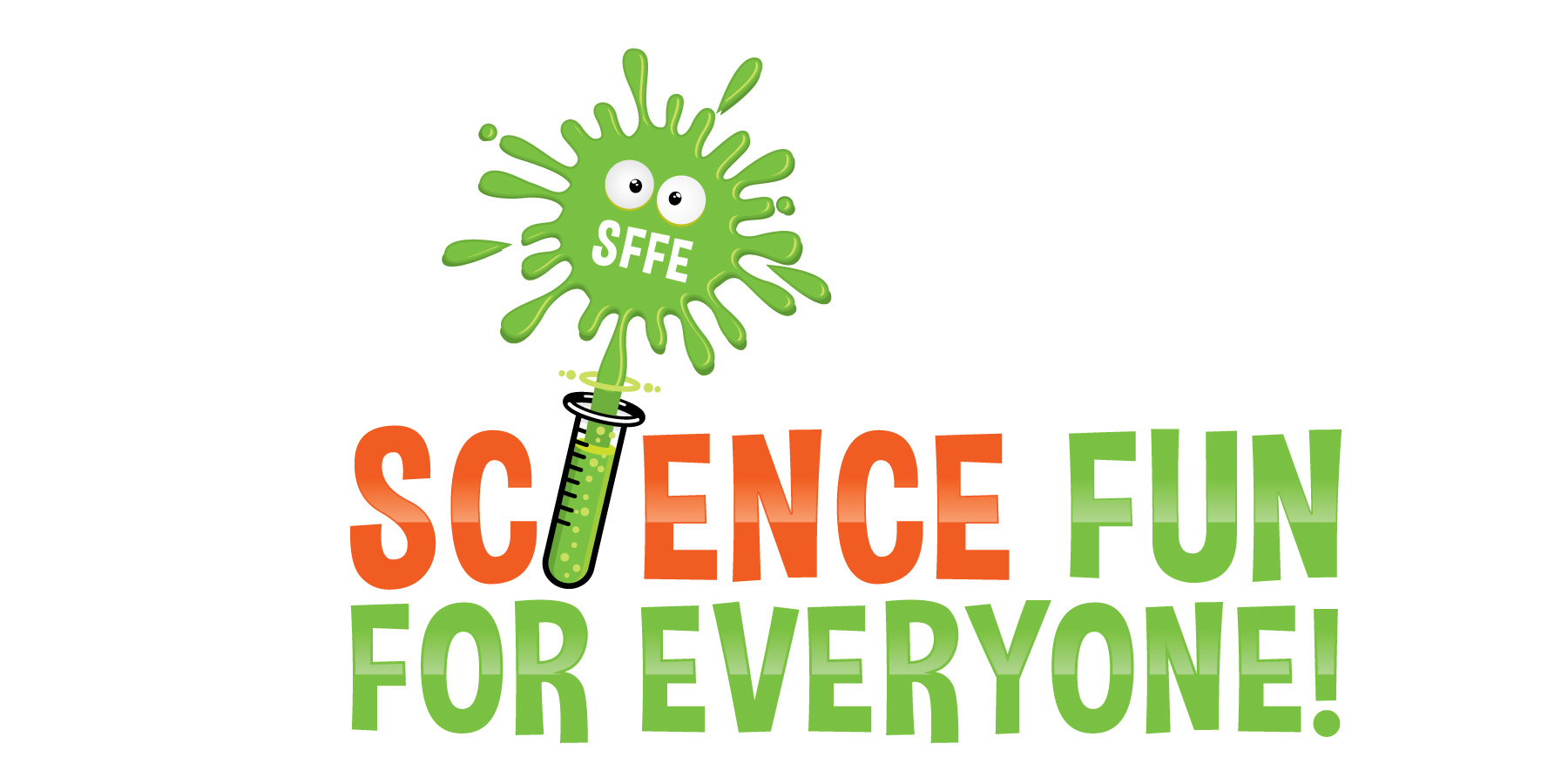 SCIENCE FUN FOR EVERYONE SUPER SCIENTIST