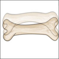 Bendy Bones