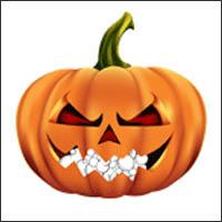 Jack-O-Cano - October 2016