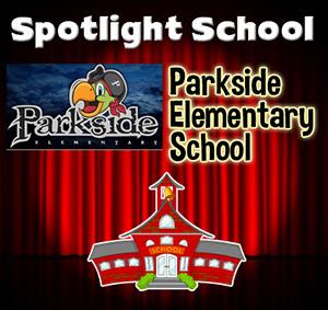 """""""Parkside"""
