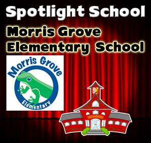 """""""Morris"""