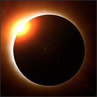 Solar Eclipse Kit - Aug. 2017