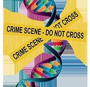 Biotech Benefits & Genetics