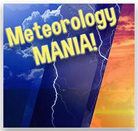 Meteorology Mania