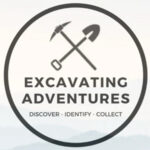 Excavating Adventures